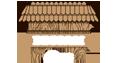 becsali_logo