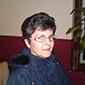 Erzsébet Simon Lászlóné