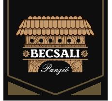 becsali_retina_logo